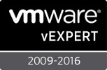 vexpert-2009-2016-badge