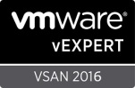 vexpert-2016-vsan-badge