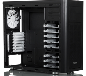 Home Lab: A List of uncommon or niche products (2019 Update