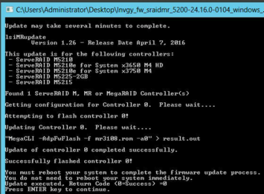 Home Lab Gen IV – Part IV: Overcoming installation challenges