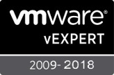 vExpert-Badge-2009-2018.jpg