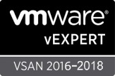 vExpert-VSAN-Badge-2016-2018.jpg