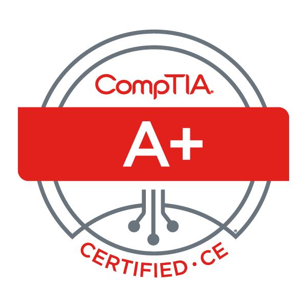 CompTIA-APlus