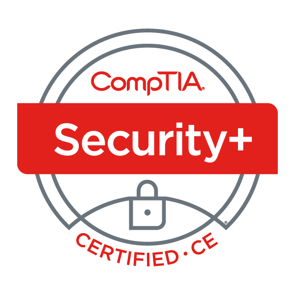 CompTIA-Security-Plus