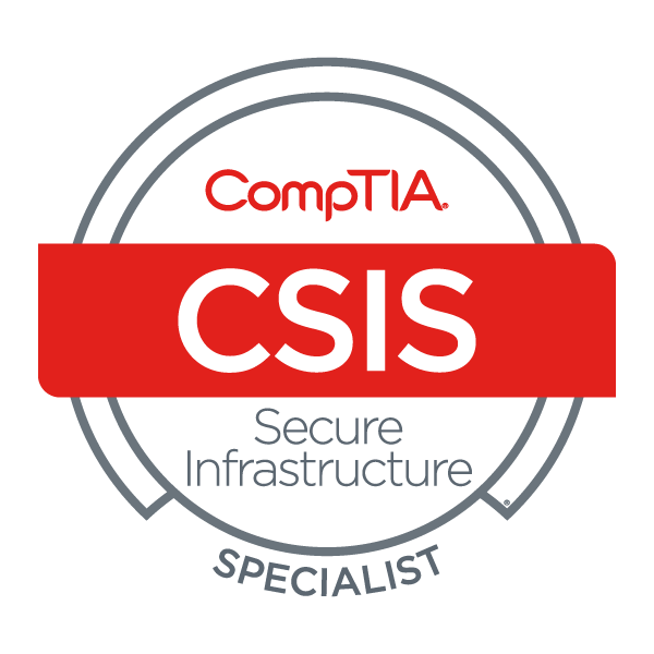 CompTIA-Security-Specialist