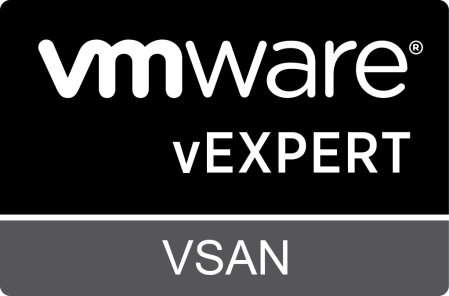 vexpert-vsan-badge