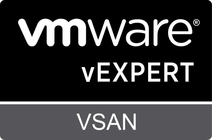 vexpert-vsan-badge