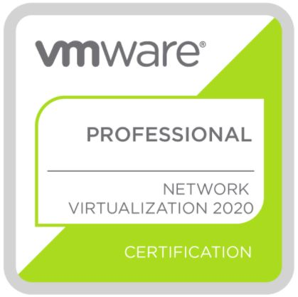 Blog-Badge-VCP-NV-2020